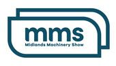 The Midlands Machinery Show
